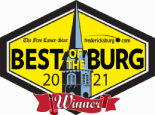 Best of the Burg 2019