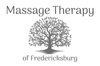 Massage Therapy of Fredericksburg